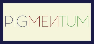 PIGMENTUM