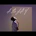 Download | Aslay - Totoa | Video