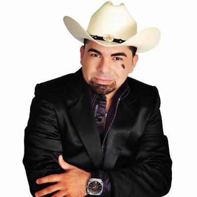 Ezequiel Gutierrez