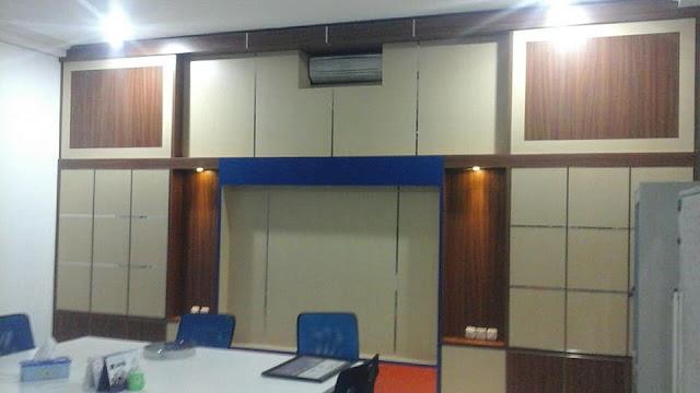 Jasa Desain Interior Tasikmalaya Wa:085222874399