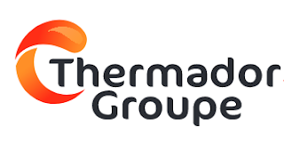 Thermador Groupe dividend exercice 2020