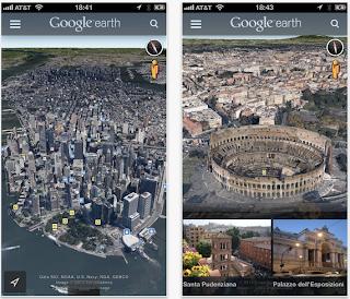 Google+Earth2.png