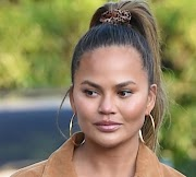 Chrissy Teigen Agent Contact, Booking Agent, Manager Contact, Booking Agency, Publicist Phone Number, Management Contact Info