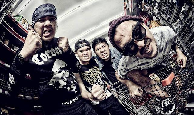Berita Musik Indonesia Terbaru dan Terlengkap