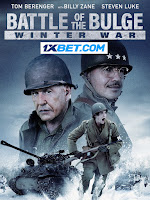 Battle of the Bulge Winter War 2020 Unofficial Hindi Dubbed 720p BluRay