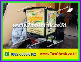 toko Pabrik Box Fiberglass Delivery Medan, Pabrik Box Delivery Fiberglass Medan, Pabrik Box Fiber Motor Medan - 0822-3006-6162