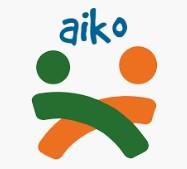 LOKER 3 POSISI PT AIKO FOOD PALEMBANG JULI 2020