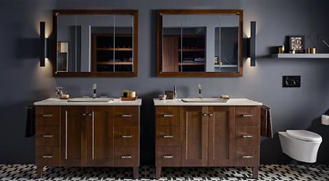 5 Hal Penting yang Perlu Anda Perhatikan Sebelum Memilih Desain Bathroom
