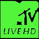MTV LIVE EN VIVO