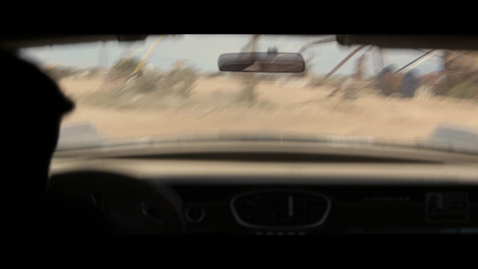 Logan (2017) 1080p BD25 LATINO 2