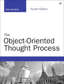 Best books to Learn Object Oriented Programming