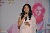 Singer Sunitha Stills-thumbnail-10