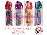 Stelan Laura Tie Dyed SOLD OUT