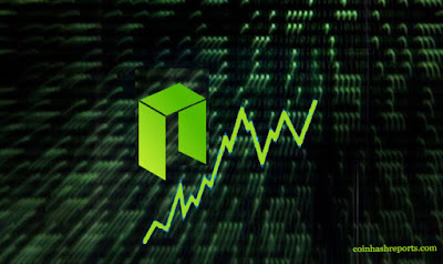 Neo token is focusing on the gaming community