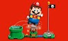 Bricks and clicks: Lego Super Mario product line to hit shelves this year - MW