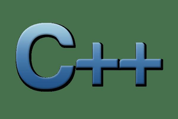 Khai giảng khóa học lập trình C++ Tại Tin Học Hoài Ân