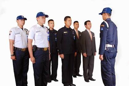 Lowongan PT. Maritim Sinar Utama (MSU) Pekanbaru Mei 2019