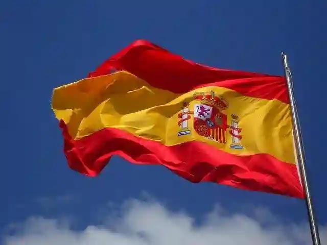 سعر فيزا شنغن اسبانيا