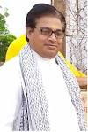 ब्राह्मण सेवा संघ द्वारा 10 दिवसीय संस्कृत सम्भाषण शिविर का आयोजन किया जायेगा:आनंद वल्लभ गोस्वामी