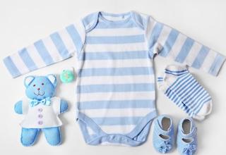 Tips Memberikan Hadiah Bayi untuk Teman Anda