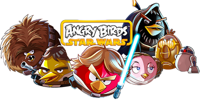 http://www.trickshacks.com/2013/04/ANGRY-BIRDS-STAR-WARS-HACK.html
