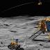 ISRO: मून मिशन चंद्रयान 2 से उम्मीदें बरकरार, लैंडर की चांद पर क्रैश लैंडिंग की आशंका