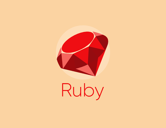 Why Ruby On Rails Is the Best Languages For Developing Web Applications