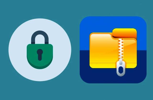 Cara Mudah Menyembunyikan File di Hp Android 100% Ampuh
