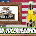 Cerveza MILLER Genuine Draft