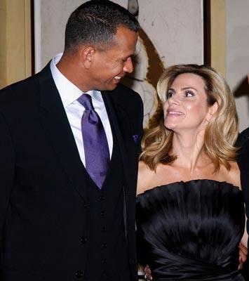 Newshocker: Notorious athlete divorces