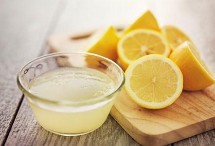 Sederet Manfaat Lemon Untuk Kesehatan Tubuh
