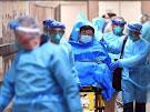 Sama-sama Alami Gangguan Pernapasan, ini Perbedaan Gejala Pilek Biasa, Flu, dan Virus Corona