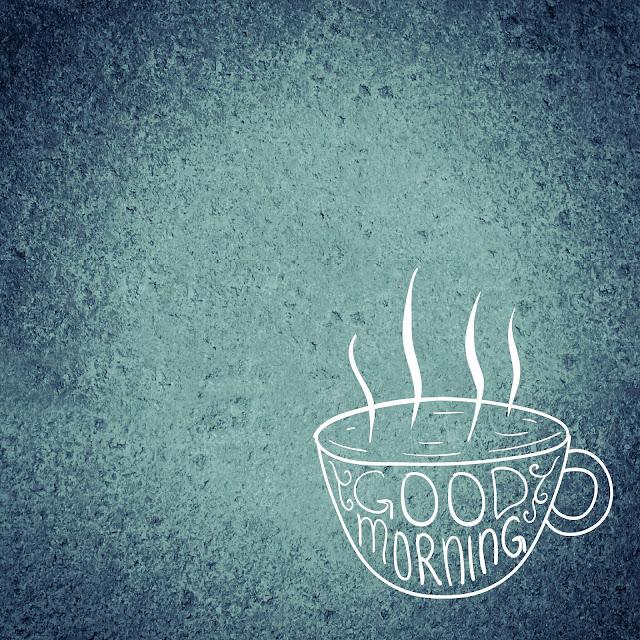 10+ Good Morning Image With Shayari