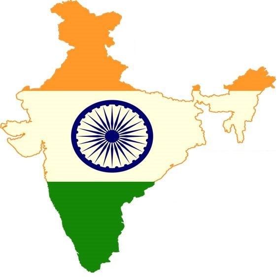 देशभक्ति Patriotism (राष्ट्रभक्ति) क्या है?
