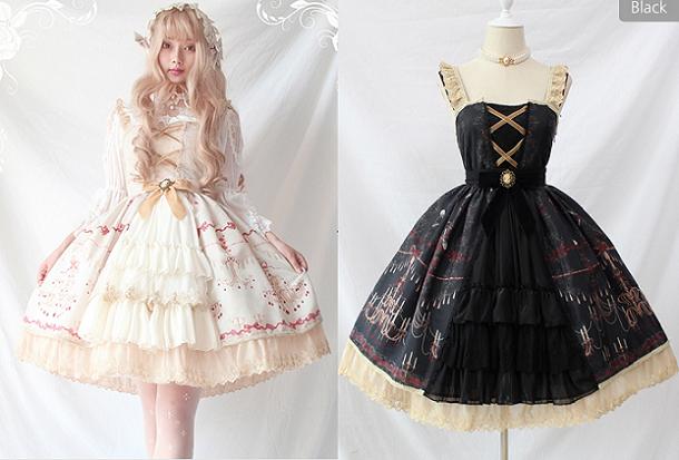 Lolita7