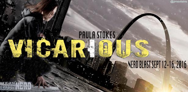 http://www.jeanbooknerd.com/2016/08/nerd-blast-vicarious-by-paula-stokes.html