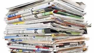 Basım ve Yayın Teknolojileri Nedir, Basım ve Yayın Teknolojileri Ne iş yapar, Basım ve Yayın Teknolojileri iş imkanları, Basım ve Yayın Teknolojileri maaşları