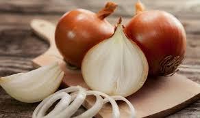 Como preparar cebolas para realçar o sabor de pratos