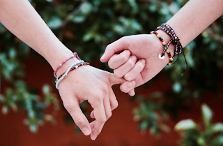Friendship Thoughts in Hindi