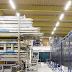 Aantal aanvragen Energie Investeringsaftrek (EIA) voor LED-verlichting daalt