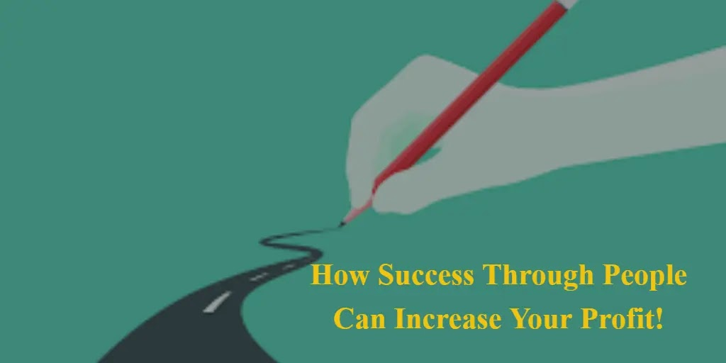 Successful interaction, develop people skills, life mastery, understand people  success,success through people,through,people,success through people with linkedin and microsoft 365 - brk2249,success principles,success principle tips,success will come!,success mantra,success habits,hr success,business,success malayalam,life success,keys to success,business success,the one thing only 1% of people do,financial success,be inspired success,leadership success,how to succeed in life