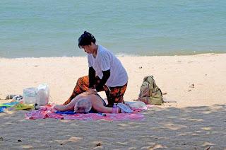 lamai thai massage tantra massage stockholm