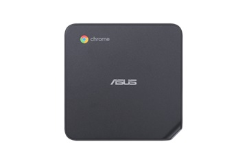ASUS Chromebox 4