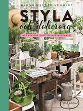 Buy my books (outside Sweden)