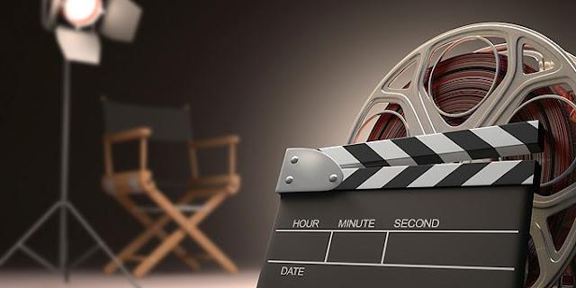 Κινηματογραφικά σεμινάρια και εργαστήρια για ερασιτέχνες στην Τρίπολη για την δημιουργία ντοκιμαντέρ