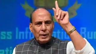 self-dependent-in-defence-rajnath