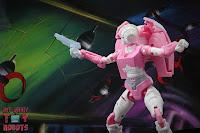 Transformers Kingdom Arcee 38