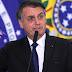 Bolsonaro sanciona novo código de trânsito, veja o que muda