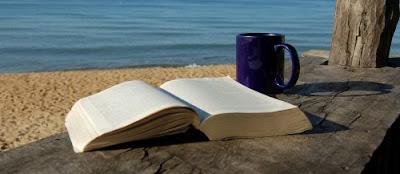 Libri e racconti di viaggio consigliati / Viaggi e vacanze in Italia