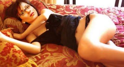 Bollywood Hot Actress In Bikini Bollywood Actress in Bikini Pics 47